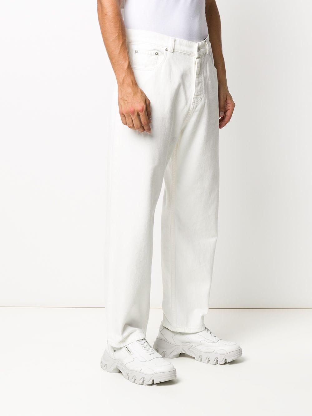 TOM WOOD TOM WOOD | Jeans | 40608064