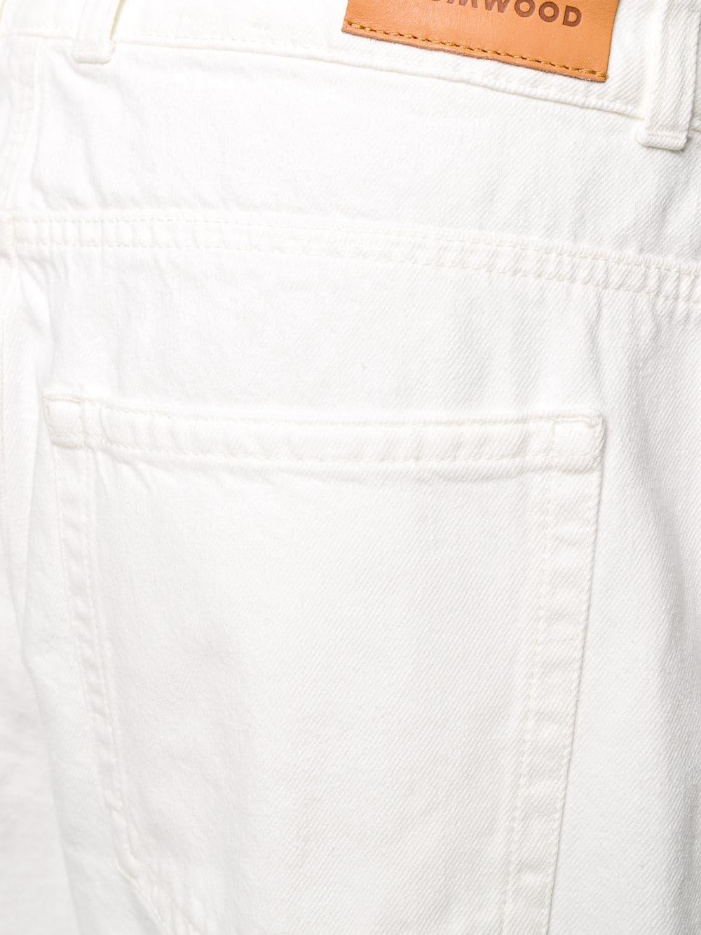 TOM WOOD TOM WOOD | Jeans | 40619064