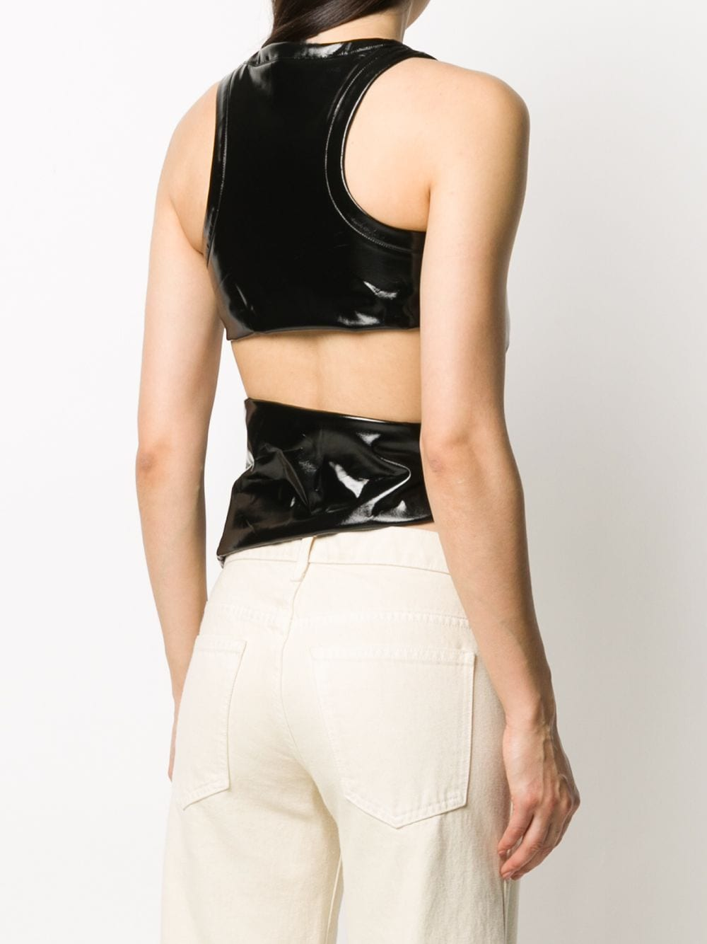 UNRAVEL PROJECT UNRAVEL PROJECT | Top | UWAC025S20FAB0011000