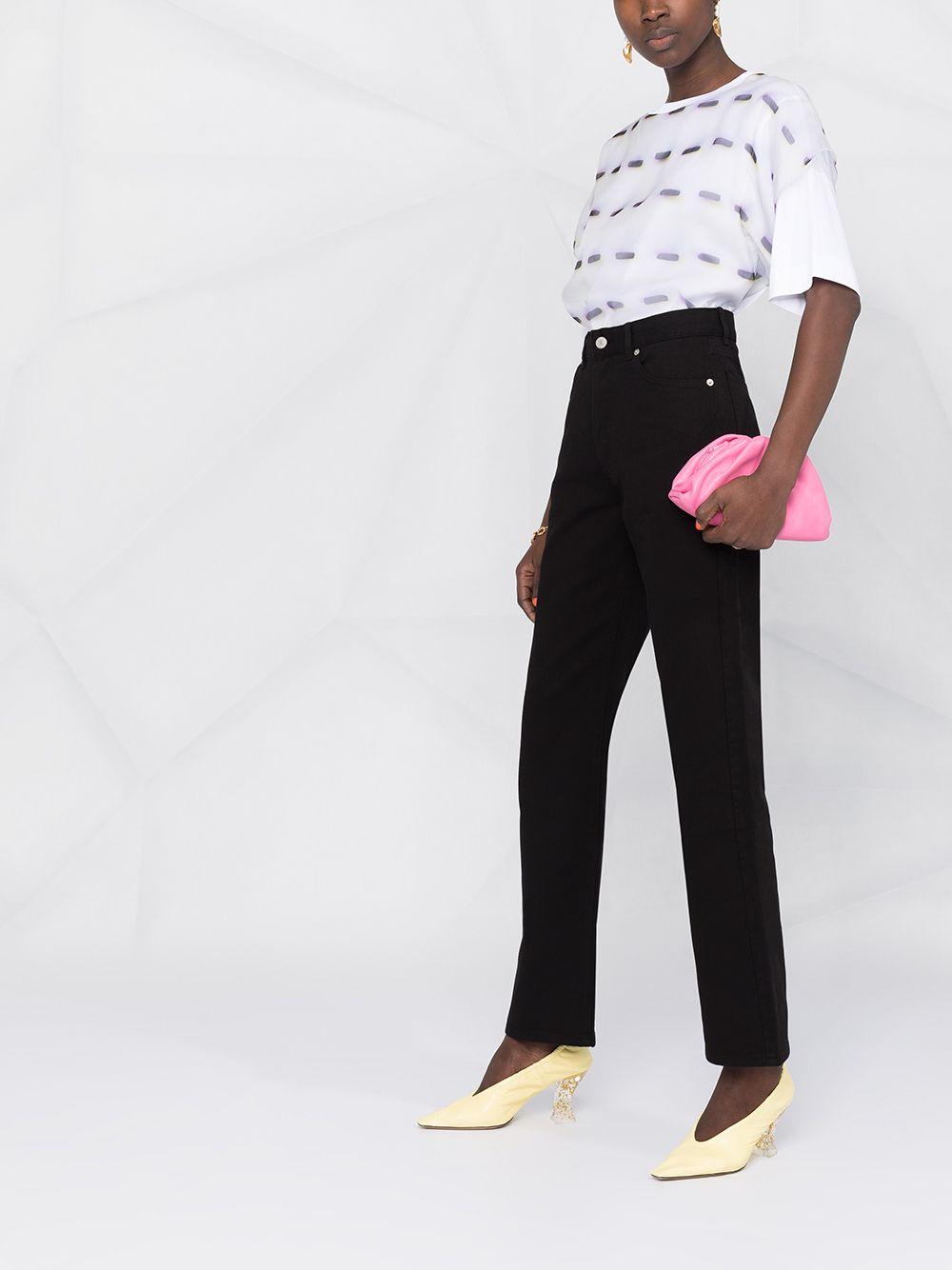 DRIES VAN NOTEN DRIES VAN NOTEN | Jeans | 211124132378900