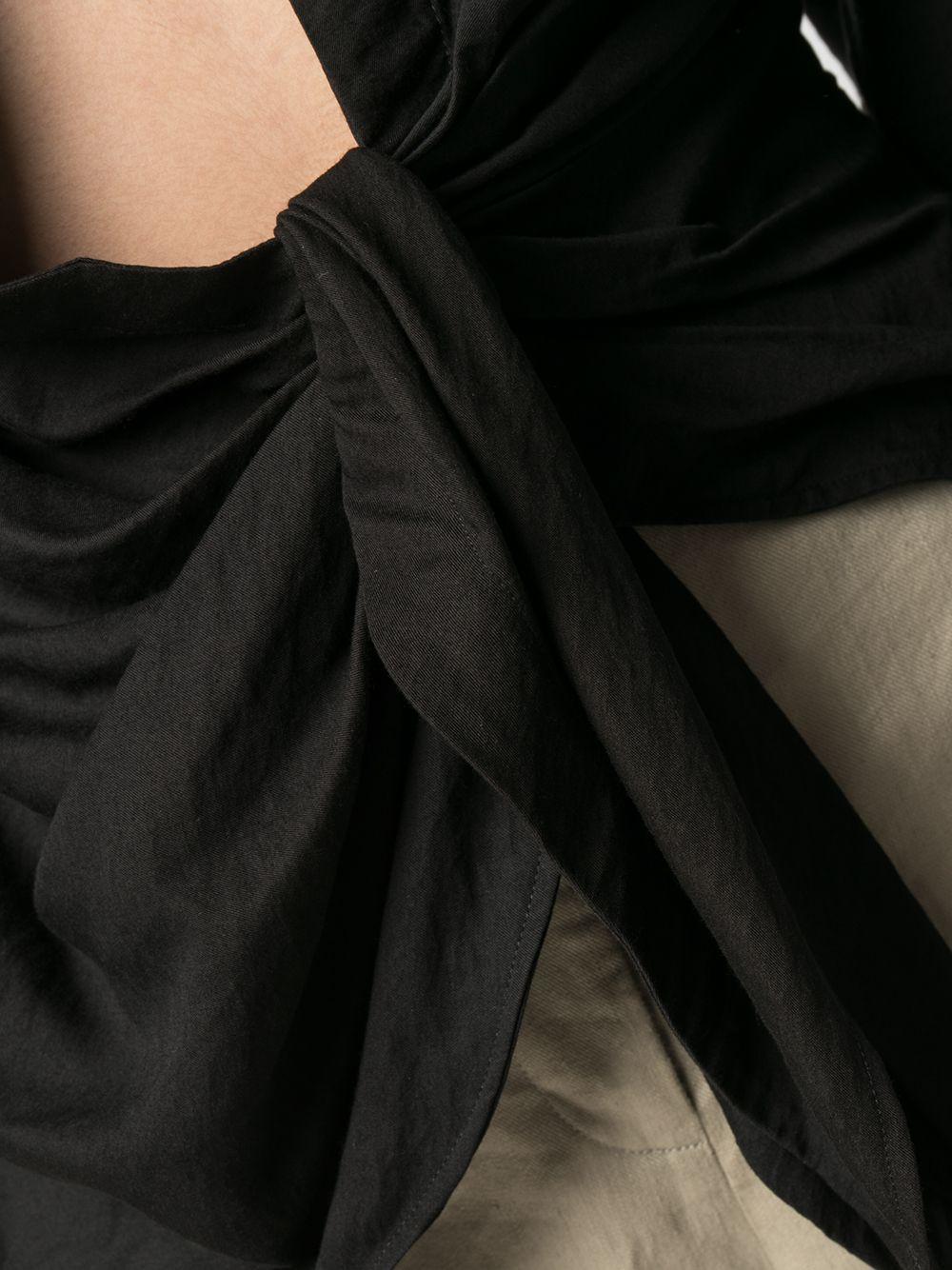 JACQUEMUS JACQUEMUS | Camicie | 211SH02211102990