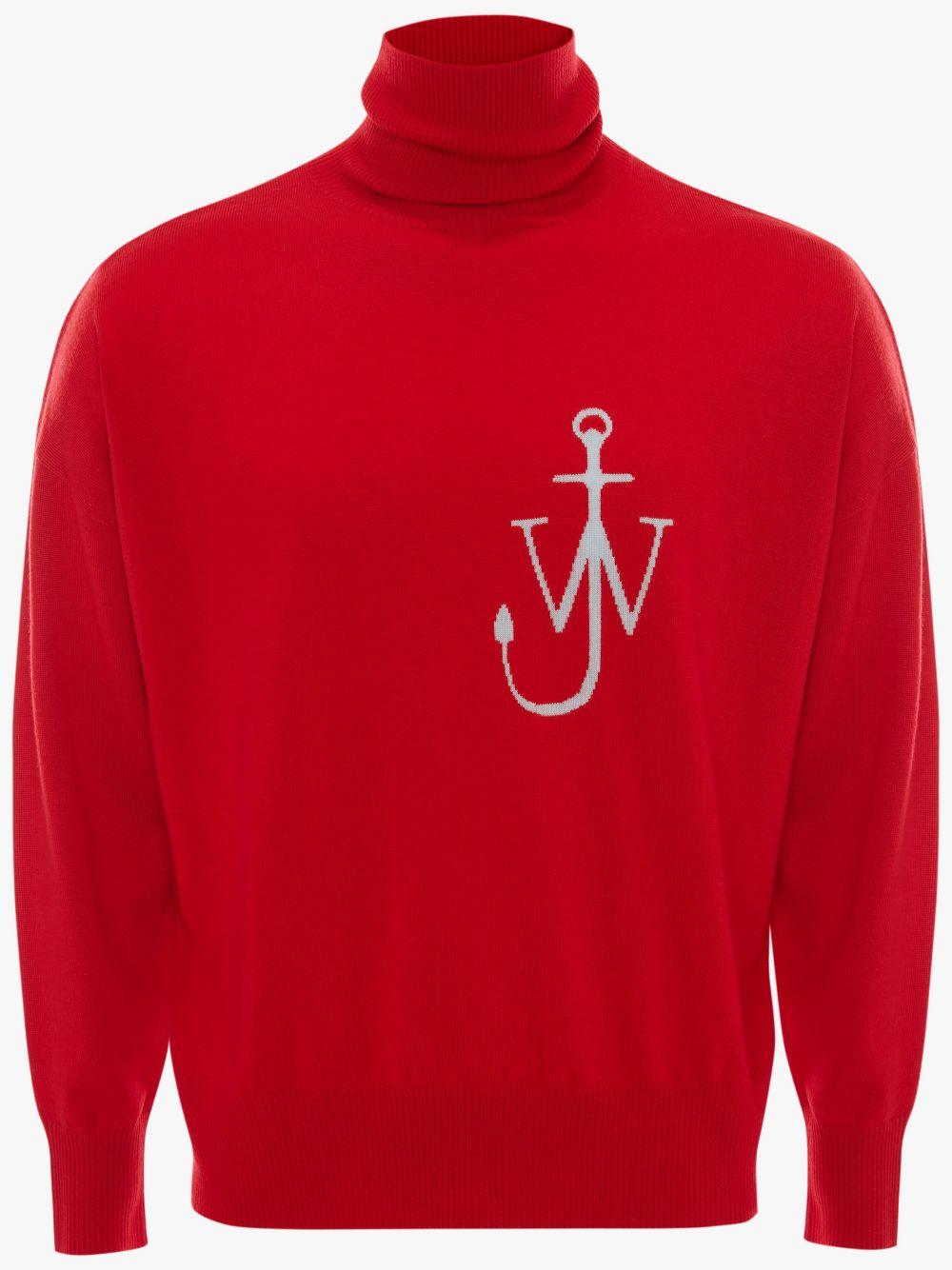 JW ANDERSON JW ANDERSON | Sweaters | KT0044YN0008459