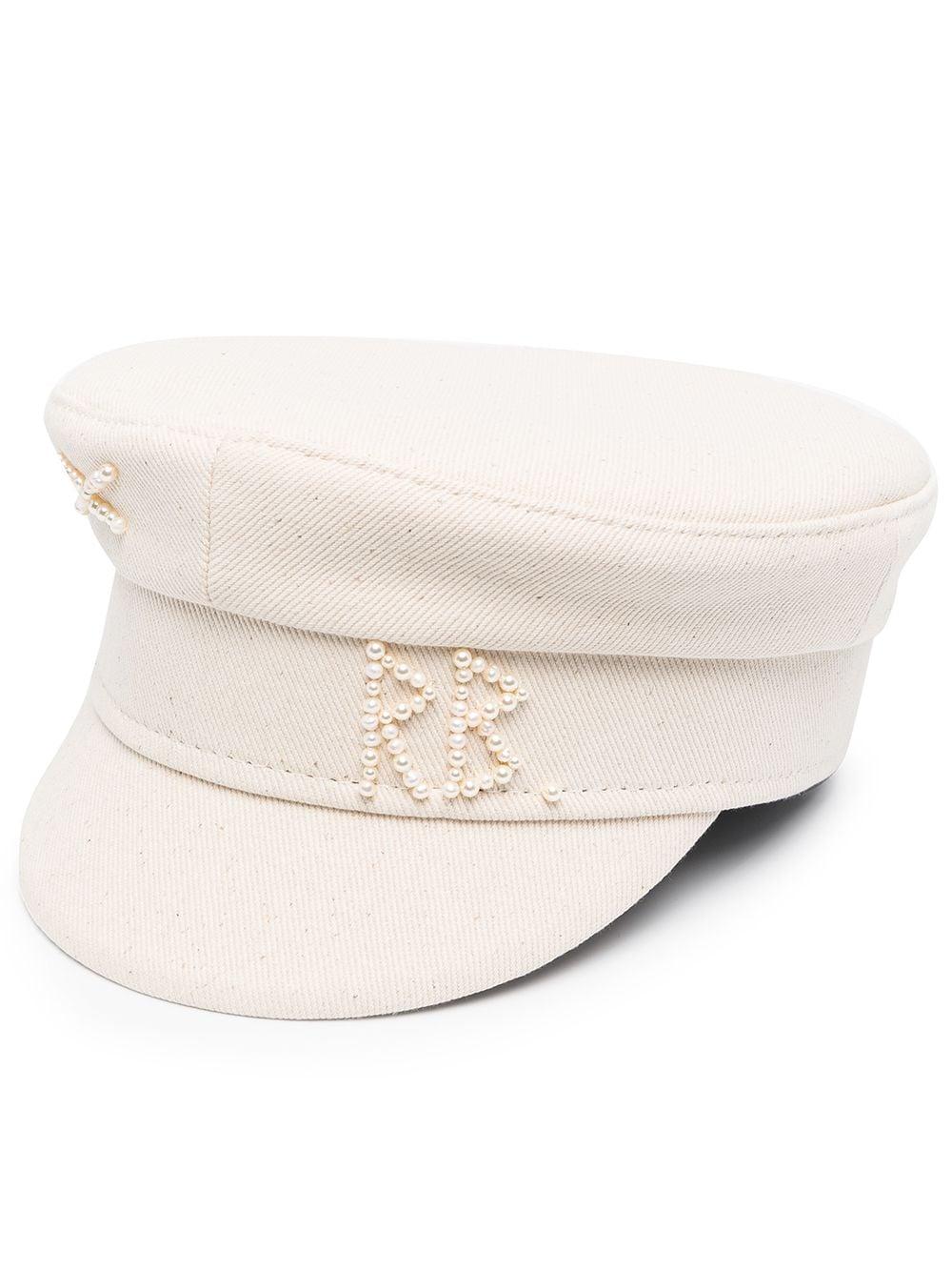 RUSLAN BAGINSKIY RUSLAN BAGINSKIY | Hats | KPC035CPRLBG