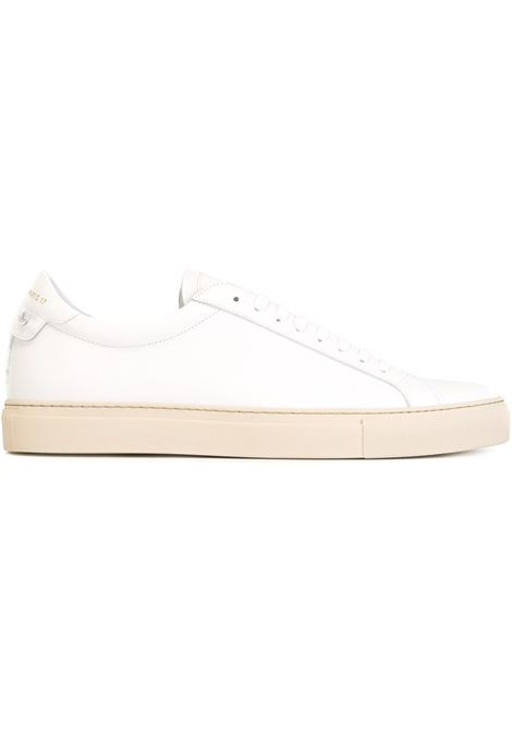 Sneakers urban street GIVENCHY | Sneakers | BM08219876100