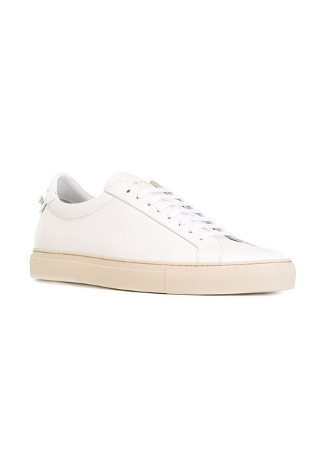 Sneakers urban street GIVENCHY | BM08219876100