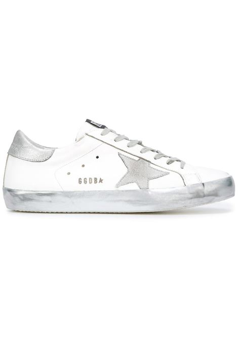 GOLDEN GOOSE DELUXE BRAND Sneakers GOLDEN GOOSE | Sneakers | GCOMS590E36