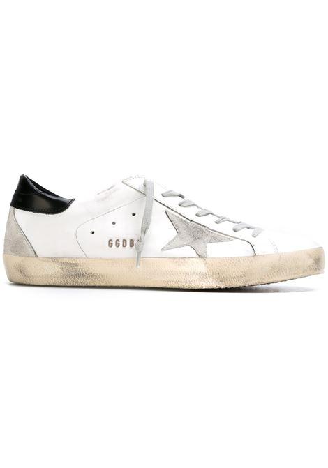 GOLDEN GOOSE DELUXE BRAND Sneakers GOLDEN GOOSE | Sneakers | GCOMS590W55