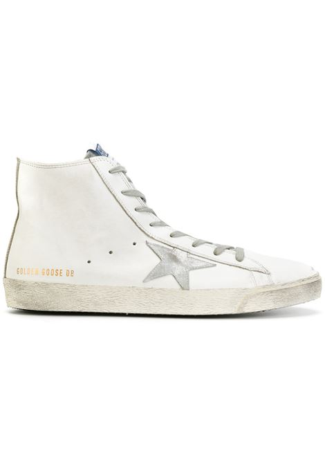 GOLDEN GOOSE DELUXE BRAND Sneakers GOLDEN GOOSE | Sneakers | GCOMS591G3