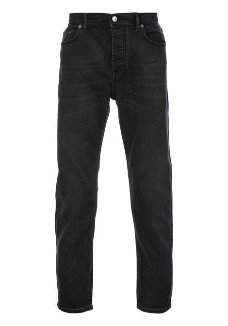 ACNE STUDIOS ACNE STUDIOS | Jeans | 30O176149
