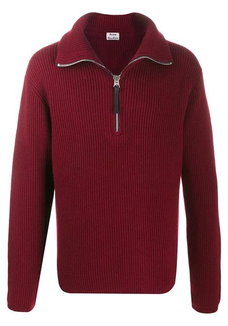 Jumper ACNE STUDIOS | Sweaters | B60077ACH