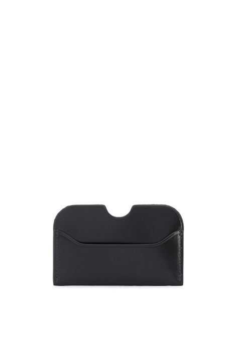 ACNE STUDIOS ACNE STUDIOS | Card holder | CG0032900