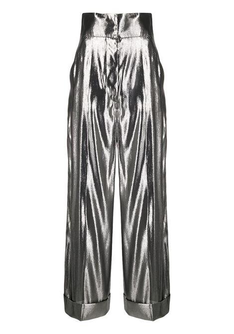 ALBERTA FERRETTI Pants ALBERTA FERRETTI | Trousers | A03135134601