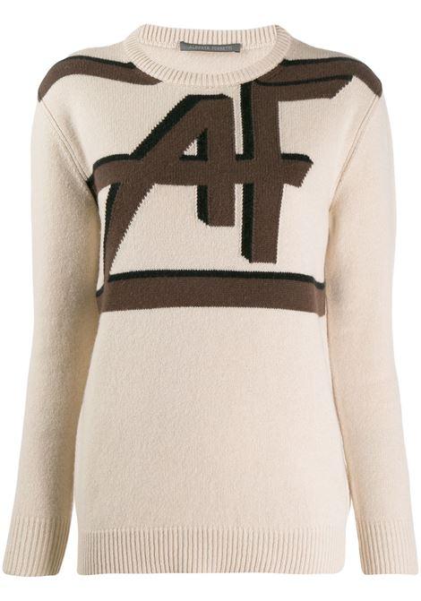 ALBERTA FERRETTI Jumper ALBERTA FERRETTI | Sweaters | A095066021081