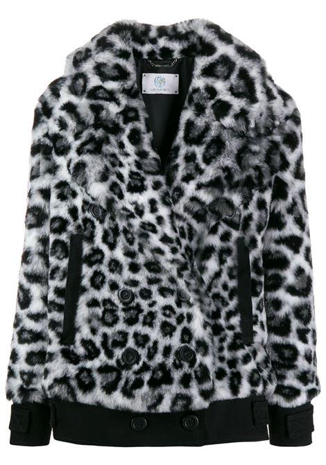 ALBERTA FERRETTI Jacket ALBERTA FERRETTI | Outerwear | J062051621002