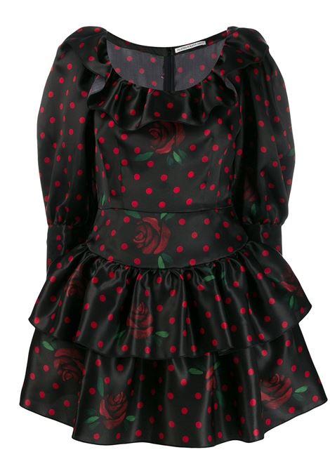 ALESSANDRA RICH  ALESSANDRA RICH | Dresses | FAB1879F2517900