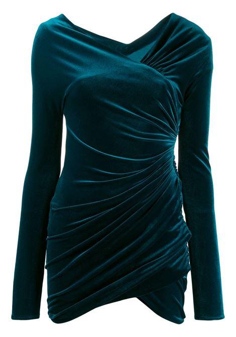 ALEXANDRE VAUTHIER  ALEXANDRE VAUTHIER | Dresses | 193DR1102CBL