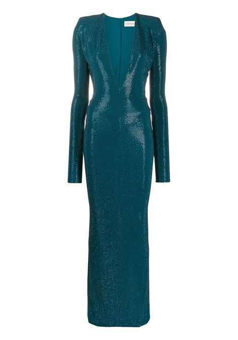 ALEXANDRE VAUTHIER  ALEXANDRE VAUTHIER | Dresses | 193DR1127BCBL