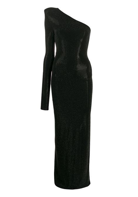 ALEXANDRE VAUTHIER  ALEXANDRE VAUTHIER | Dresses | 193DR1130BBK