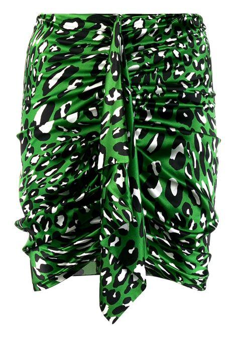 ALEXANDRE VAUTHIER  ALEXANDRE VAUTHIER | Skirts | 193SK1106MS