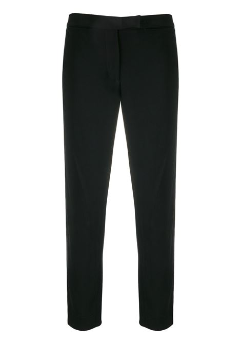 ANN DEMEULEMEESTER Trousers ANN DEMEULEMEESTER | Trousers | 19021424184099
