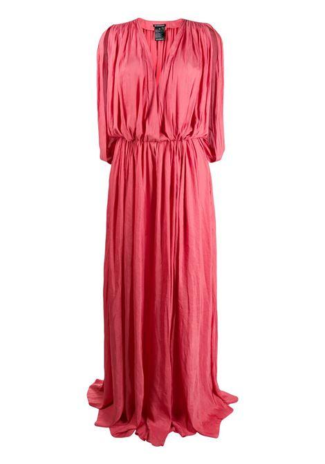 ANN DEMEULEMEESTER Dress ANN DEMEULEMEESTER   Dresses   19022314107030