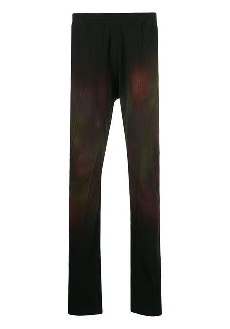ANN DEMEULEMEESTER ANN DEMEULEMEESTER | Pantaloni | 19023821225099