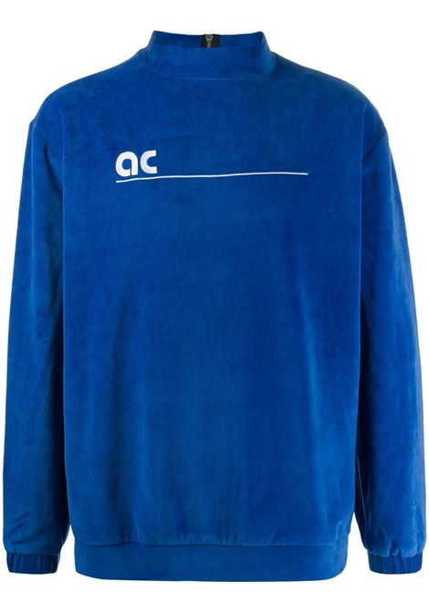 APPLECORE APPLECORE | Sweatshirts | AC01BL