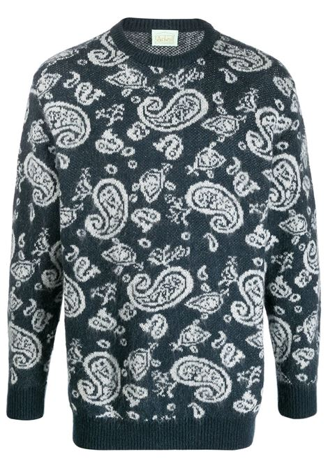 ARIES Jumper ARIES   Sweaters   FQAR20015024