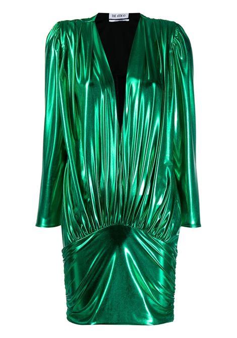 THE ATTICO Dress THE ATTICO | Dresses | 192WCA49J002028
