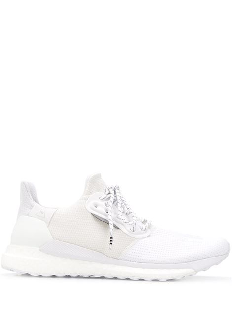 ADIDAS BY PHARELL WILLIAMS Sneakers ADIDAS BY PHARELL WILLIAMS | Sneakers | EF2378WHT