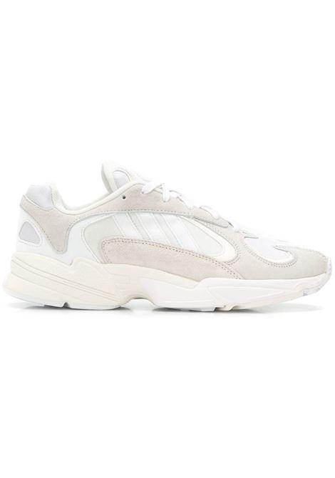 ADIDAS ADIDAS | Sneakers | B37616WHT