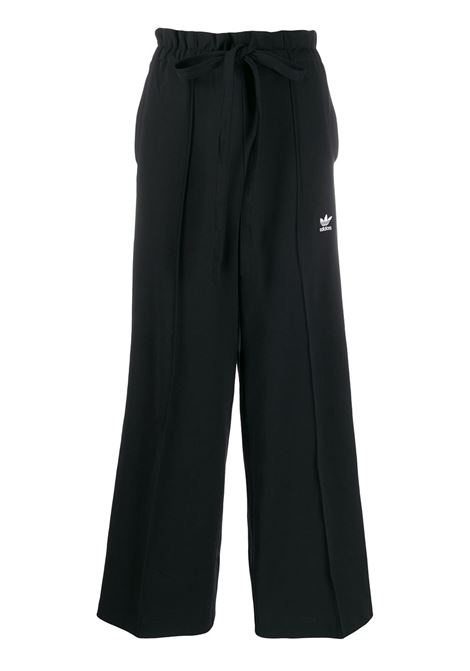 ADIDAS Trousers ADIDAS | Trousers | ED4746BLK