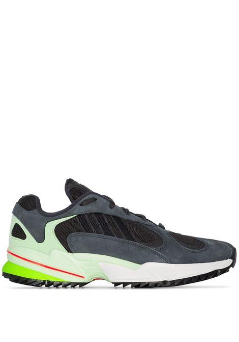 ADIDAS Sneakers ADIDAS   Sneakers   EE6538BLK