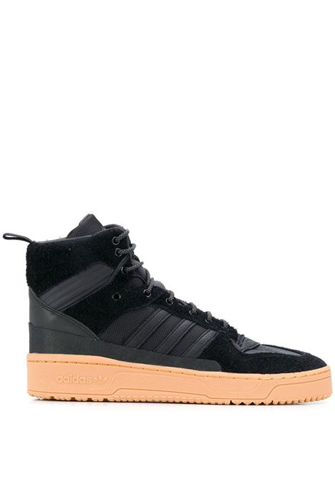 Sneakers alte Rivalry ADIDAS | Sneakers | EE8186BLK