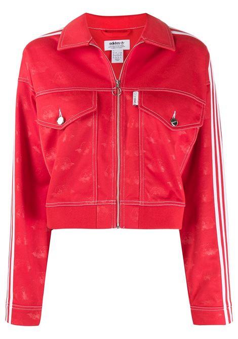 ADIDAS Jacket ADIDAS | Outerwear | EK4785RD