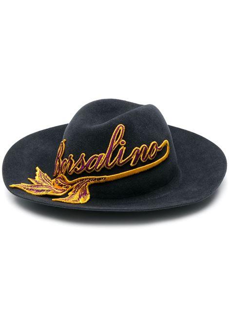 BORSALINO BORSALINO | Hats | 2504820540