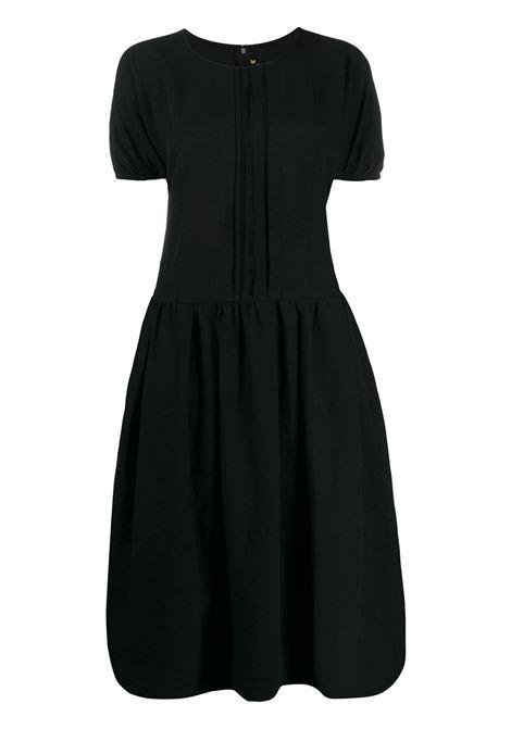 COMME DES GARCONS Dress COMME DES GARCONS | Dresses | RDO0120511