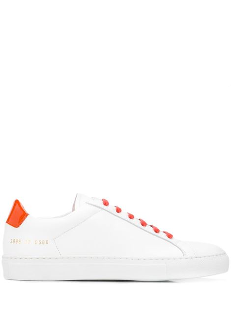 COMMON PROJECTS Sneakers COMMON PROJECTS | Sneakers | 39980580