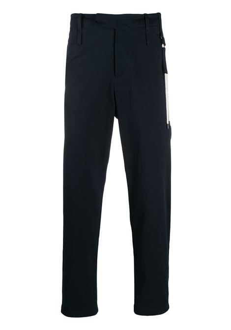 CRAIG GREEN Trousers CRAIG GREEN | Trousers | CGAW19CWOTRS05NV