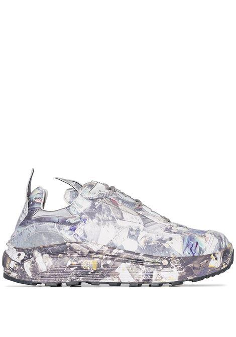 EYTYS Sneakers EYTYS | Sneakers | LALPOC125