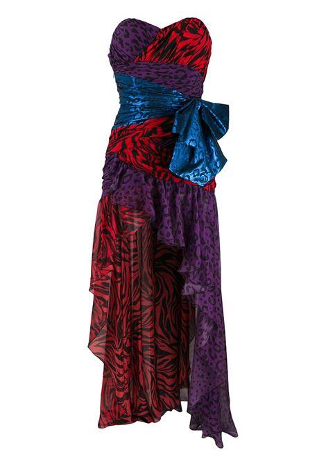 FAITH CONNEXION Dress FAITH CONNEXION | Dresses | W1660T00414400