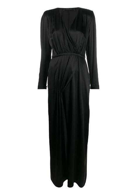 FEDERICA TOSI Dress FEDERICA TOSI | Dresses | FTI19AB0650SE0011002