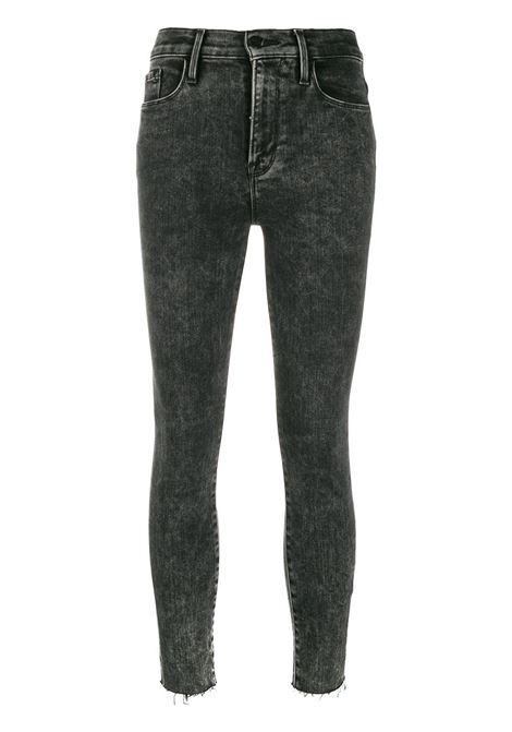 FRAME DENIM FRAME DENIM | Jeans | AHRSCRA710RKST