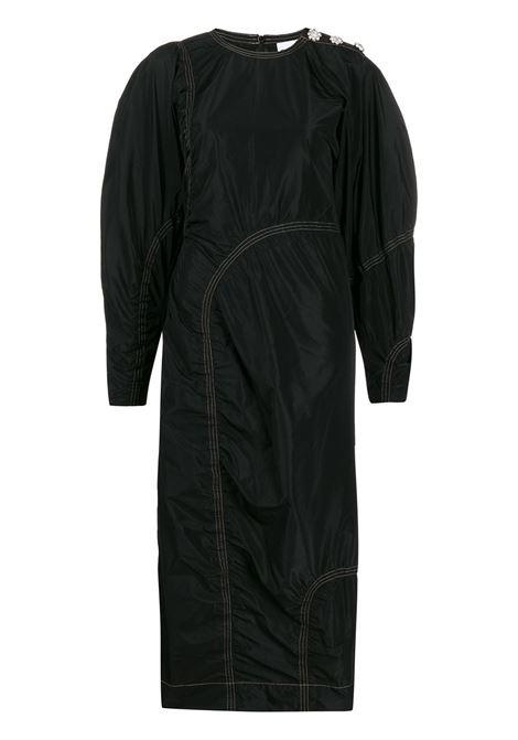 GANNI Dress GANNI | Dresses | F3781099