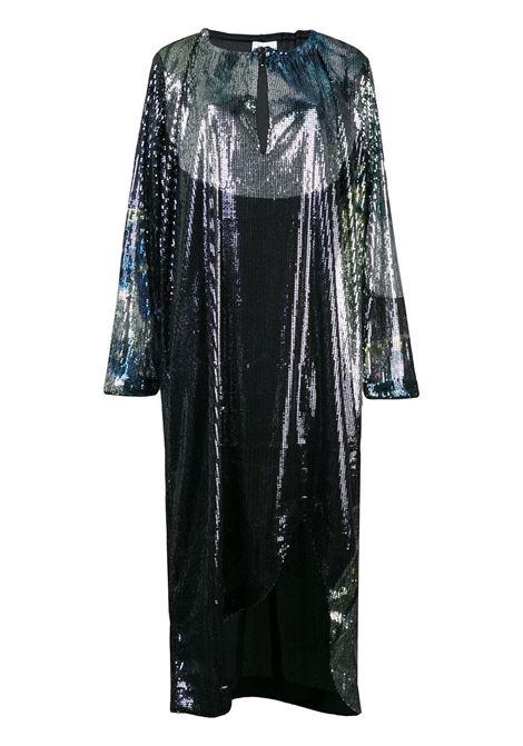 GANNI Dress GANNI | Dresses | F3931999