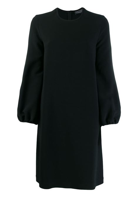 GIANLUCA CAPANNOLO Dress GIANLUCA CAPANNOLO | Dresses | 19IA114140015