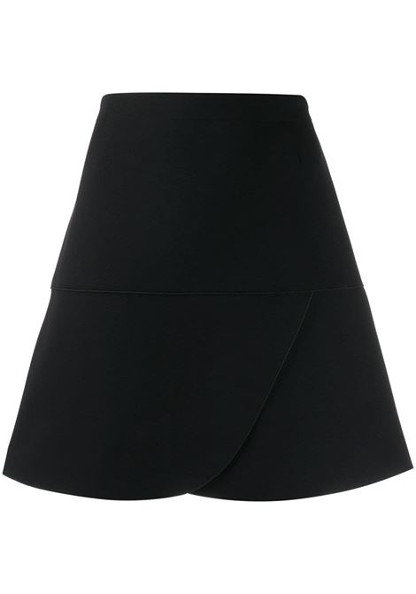 GIANLUCA CAPANNOLO Skirt GIANLUCA CAPANNOLO | Skirts | 19IP45435006