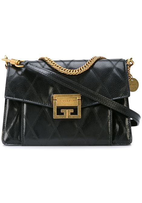 GIVENCHY  GIVENCHY | Crossbody bags | BB501CB08Z001