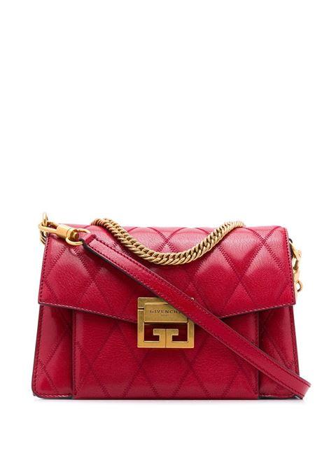 GIVENCHY Bag GIVENCHY | Crossbody bags | BB501CB08Z640