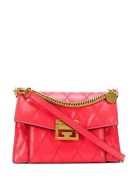 GIVENCHY Bag GIVENCHY | Crossbody bags | BB501CB08Z699